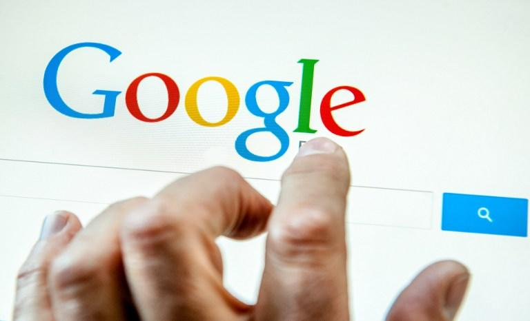 Google предложит малому бизнесу скидки на Wi-Fi в обмен на данные о пользователях