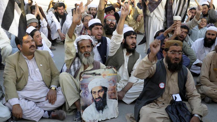 ООН: «Аль-Каида» раздроблена, но по-прежнему опасна