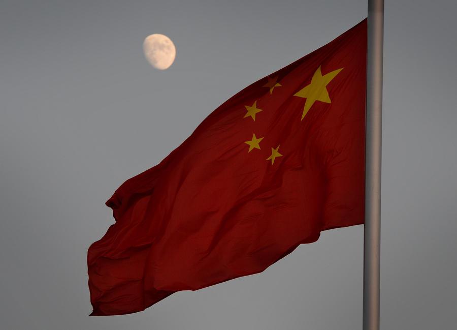 Китайские журналисты будут сдавать экзамены на знание марксизма