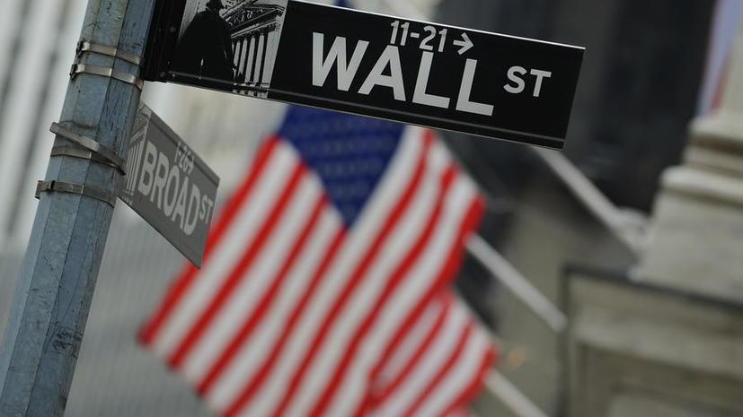 Эксперты: Санкции США больше раздражают союзников Вашингтона, чем приносят пользы