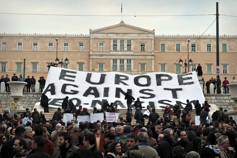 Греков ждет резкое повышение налогов