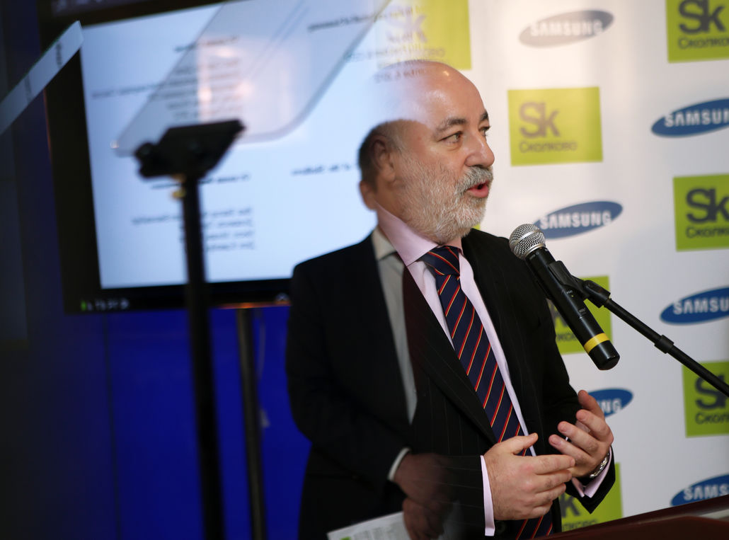 Bloomberg: российские миллиардеры инвестируют средства в высокие технологии