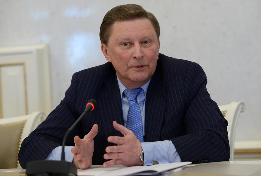 В Кремле обещали в скором времени принять ответные меры на арест российских активов во Франции