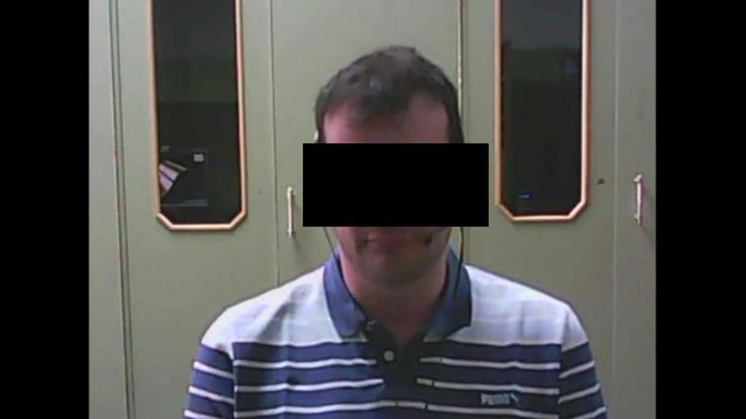 Испанский блогер о ситуации на Украине: Люди переполнены ненавистью