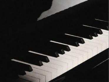 Известный турецкий пианист предстанет перед судом за оскорбление ислама