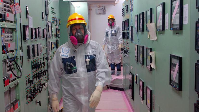 Количество облучённых ликвидаторов аварии на «Фукусиме» недооценили в десять раз