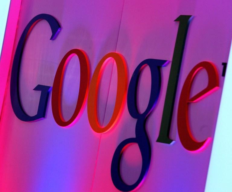 Компания Google занялась разработкой искусственного интеллекта