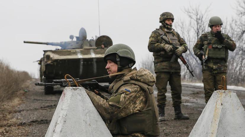 Аналитик Fox News считает, что нужно «убивать русских» ради Украины