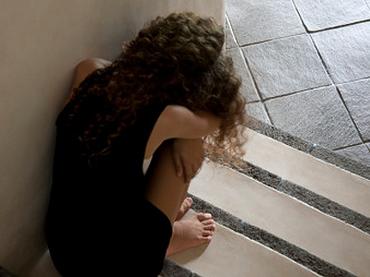 Жертвы насильников в Великобритании не надеются на правосудие