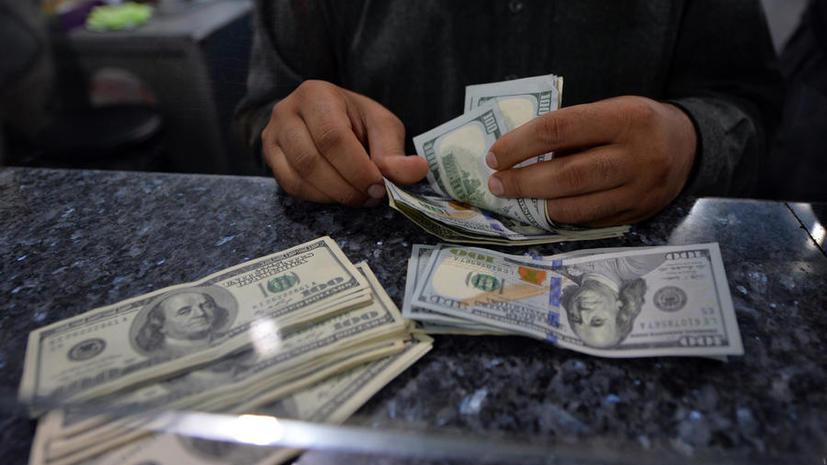Компании США опасаются ущерба бизнесу от санкций в отношении РФ
