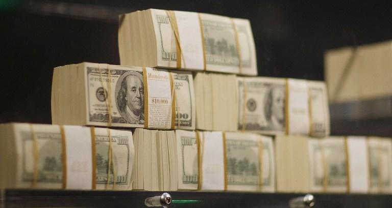 Джохар Царнаев остался должен университету в Массачусетсе $20 тыс.