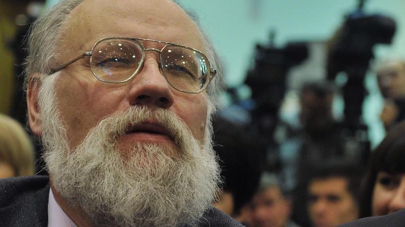 Владимир Чуров предлагает отнять у преступников право баллотироваться в Госдуму