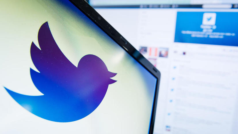 Twitter подготовил бумаги для выхода на IPO