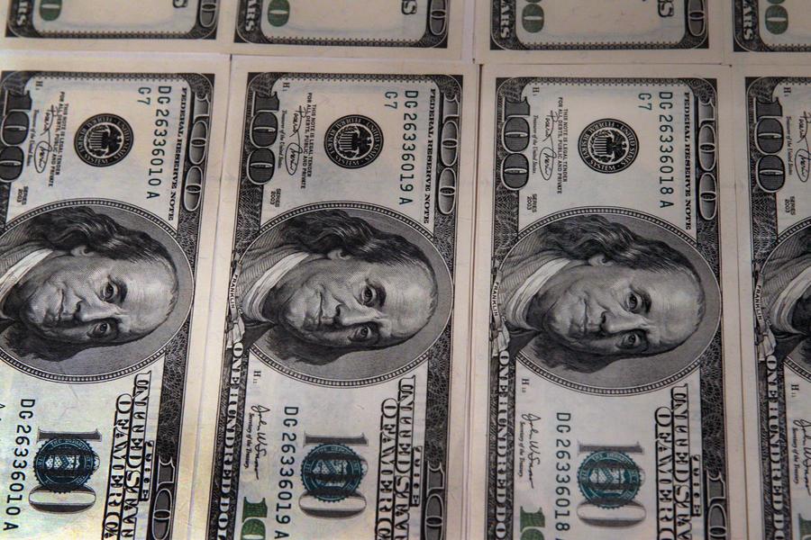 Американец, которого все считали нищим, пожертвовал $188 млн на благотворительность