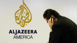 Знай своё место: после критики в NYT телеканал Al Jazeera America уволил своего гендиректора