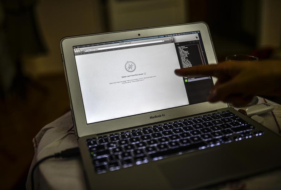 Роскомнадзор начал тестировать систему автоматического мониторинга онлайн-изданий