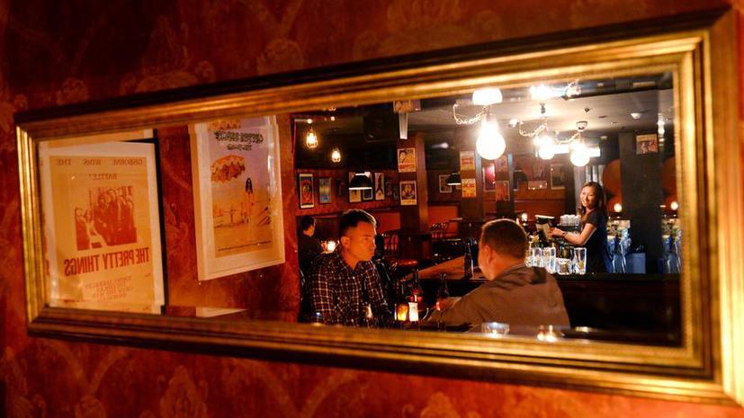 В Сиднее сократили график работы клубов, чтобы снизить число преступлений под воздействием алкоголя