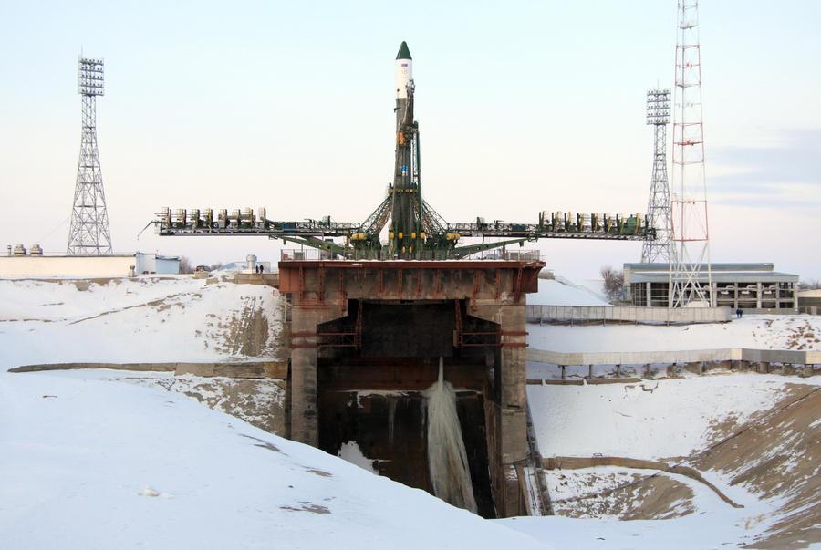«Роскосмос» выходит на другую орбиту: федеральное агентство станет госкорпорацией