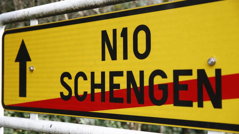 Осторожно, двери закрываются: Германия может прекратить приём беженцев