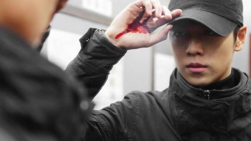 Шпионы из КНДР вдохновляют южнокорейских кинематографистов