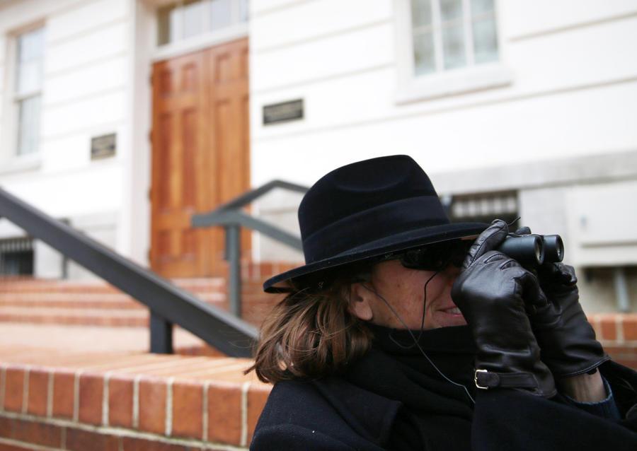 The Washington Post: Аргументы правительства США в защиту слежки оказались несостоятельными