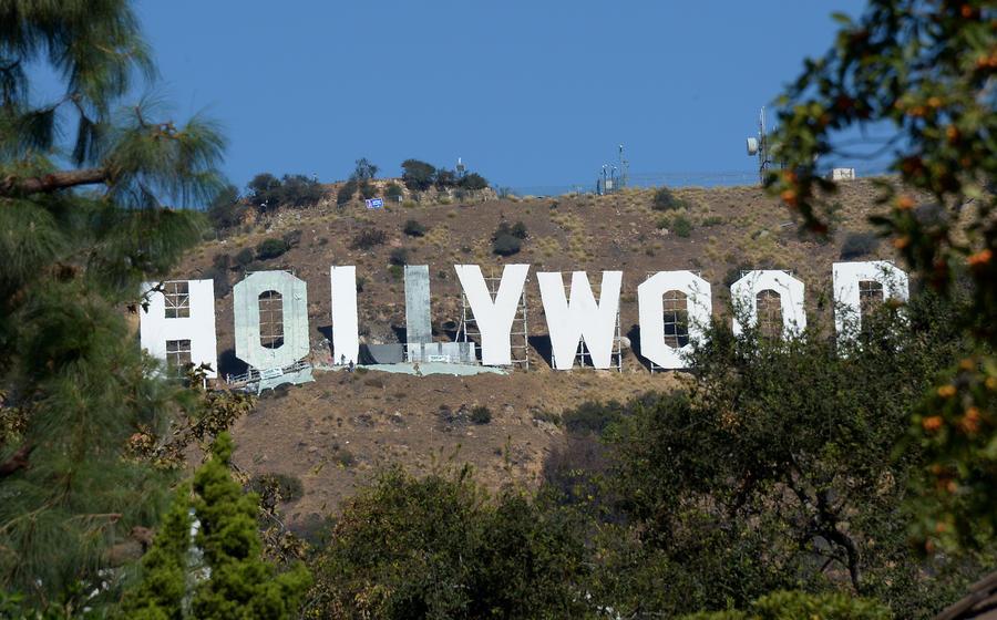 Бойкот по-американски: Голливуд  отказывается  продавать фильмы для показа в Крыму