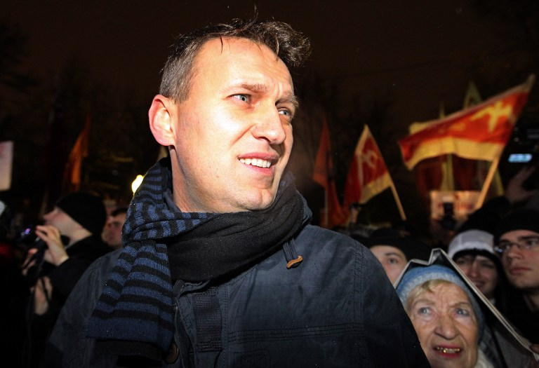 Братьям Навальным предъявлено обвинение в мошенничестве и отмывании средств