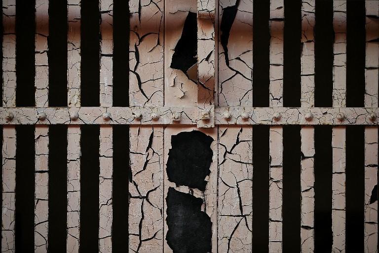 Руководство американской тюрьмы не пустило российского врача к Константину Ярошенко