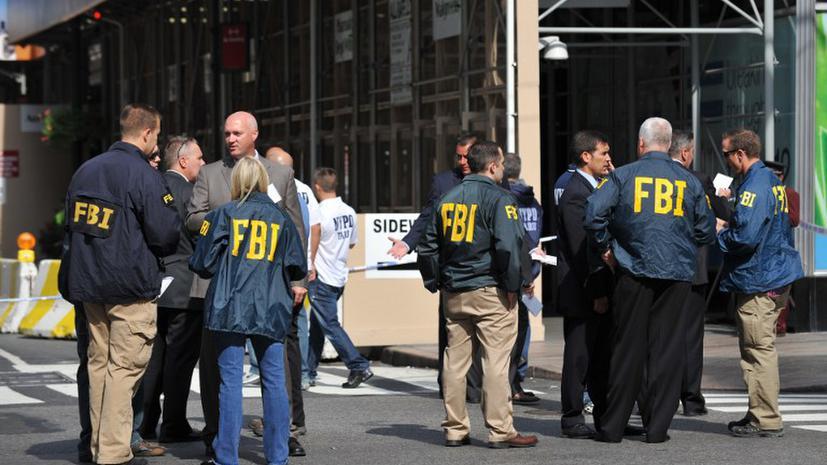 У подозреваемой в шпионаже россиянки закончились деньги на адвокатов