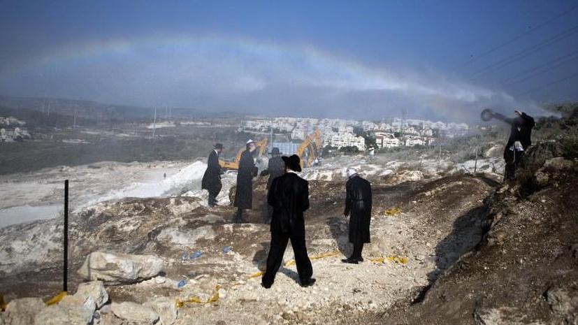 Деньги не пахнут: коммунальщики Тель-Авива отмывали незаконные доходы на ремонте канализации