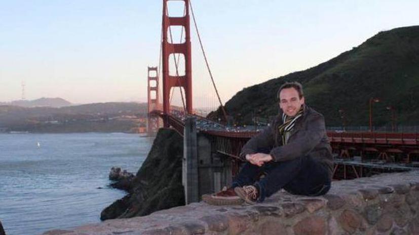 Пилоты-самоубийцы:  И до Андреаса Любица лётчики разбивали пассажирские лайнеры из-за личных проблем