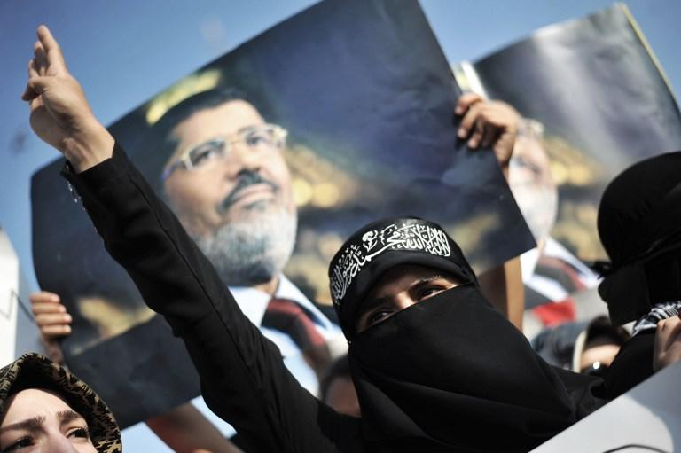 Власти Египта будут закрывать мечети после каждой молитвы, опасаясь боевиков