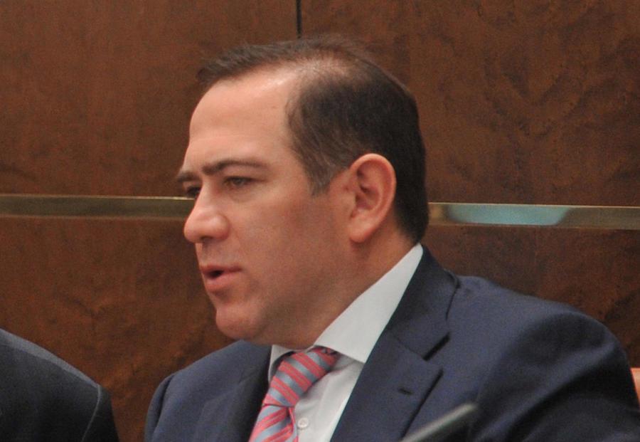 Следователи проверят информацию об отравлении Ахмеда Билалова тяжелыми металлами