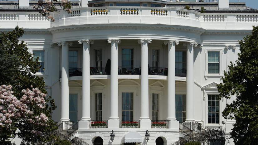 Украинские СМИ: США пригрозили лишить Киев поддержки из-за коррупции
