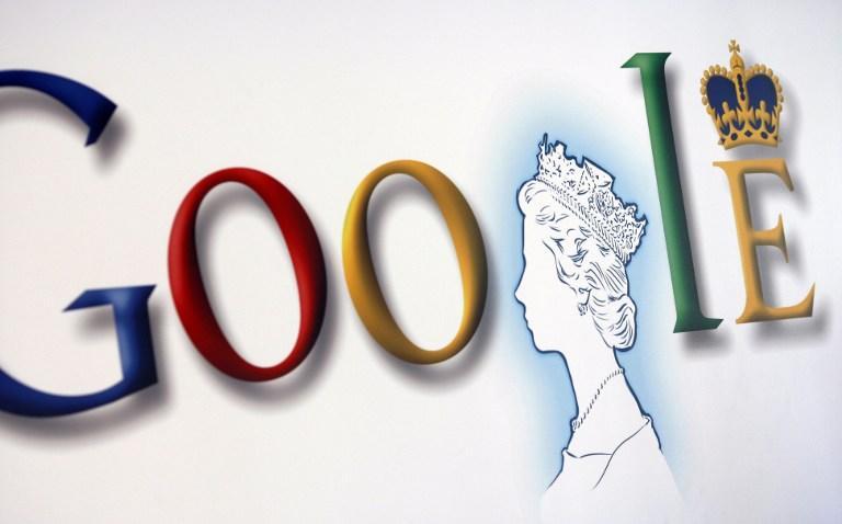 Джулиан Ассанж: Google - не друг WikiLeaks