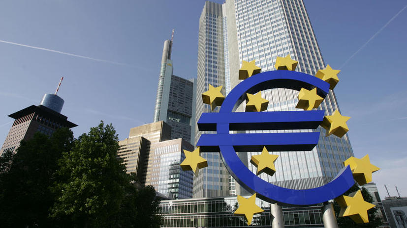 Евросоюз включил в санкционный список имена 15 россиян