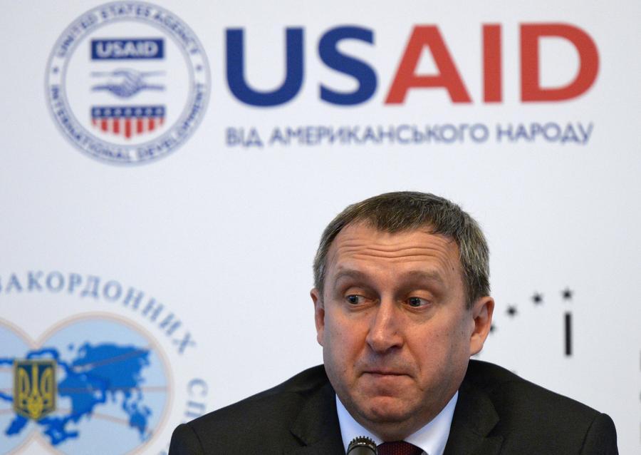 Der Spiegel: Власти в Киеве забыли о дипломатической деликатности