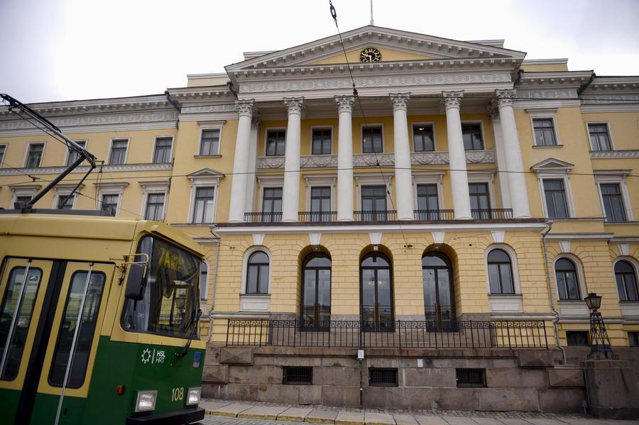 СМИ: Финляндия создала специальное ведомство для борьбы с российской пропагандой