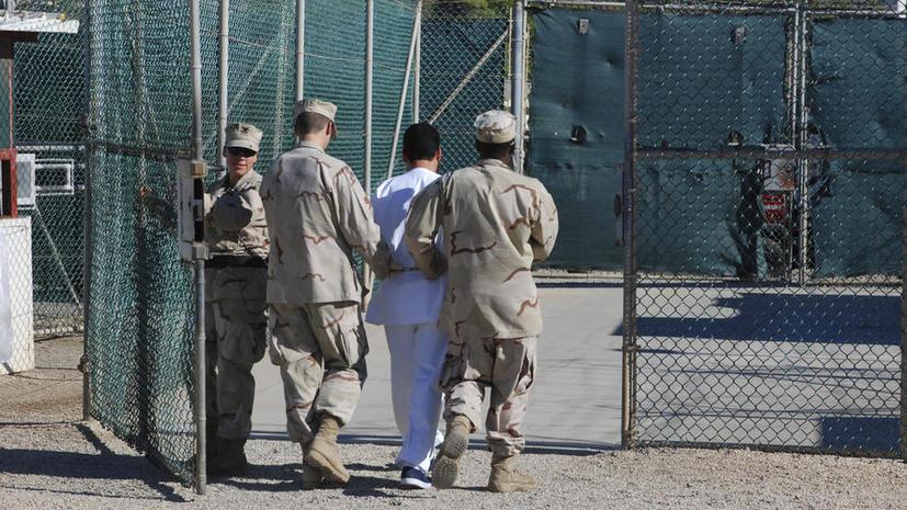 Понять и простить: как военные США избегают наказания за свои преступления