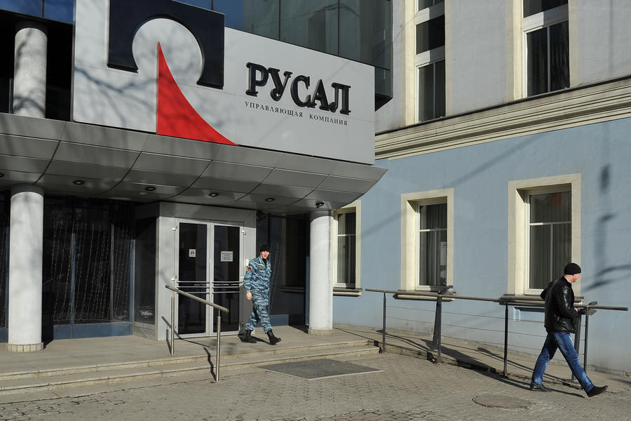 Российские компании начали выводить свои капиталы из офшоров