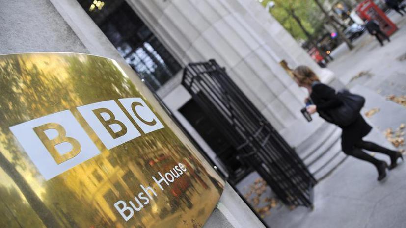 BBC намерена использовать специальные камеры для распознавания эмоций на лице зрителей