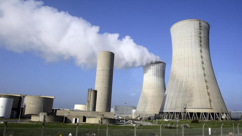 Эксперт: Все атомные реакторы в США необходимо заменить по соображениям безопасности