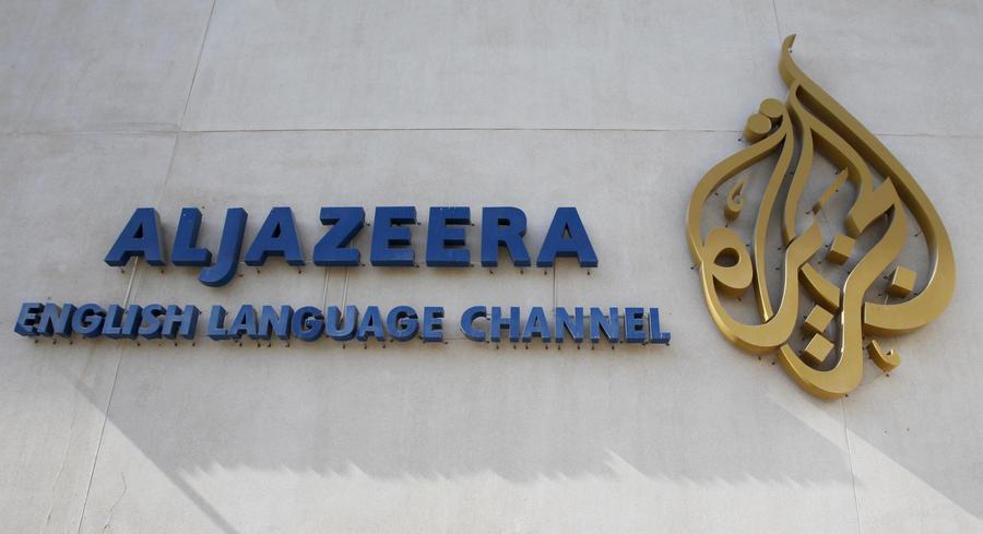 Журналист: Сотрудники Al Jazeera были пешками в геополитической игре Катара