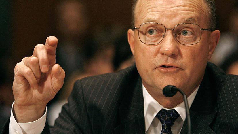 Экс-чиновник Госдепа США: повод для вторжения в Ирак был искусственно сфабрикован