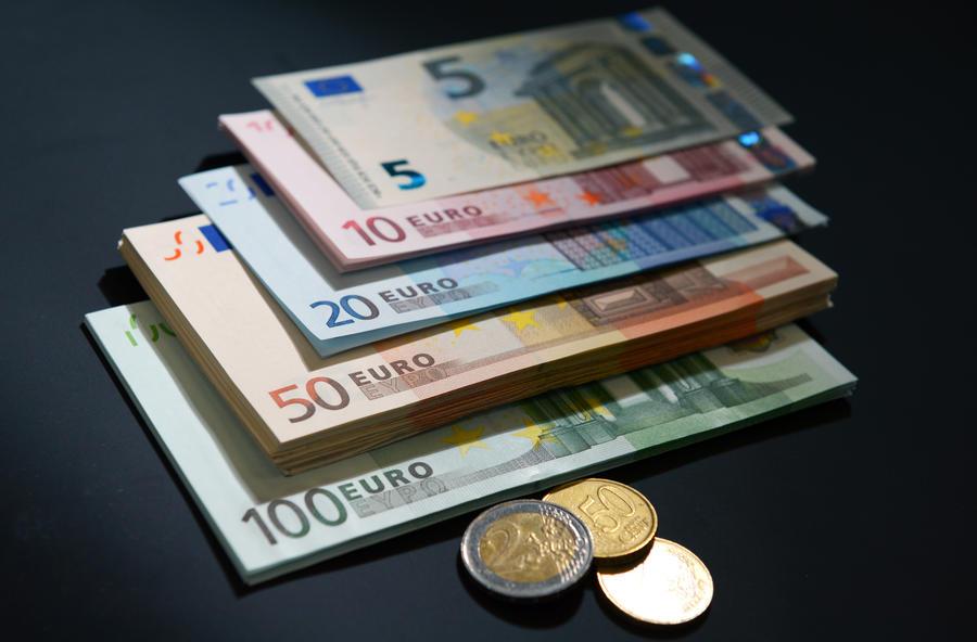 ЕЦБ отказался принимать облигации Греции в качестве залога под кредиты