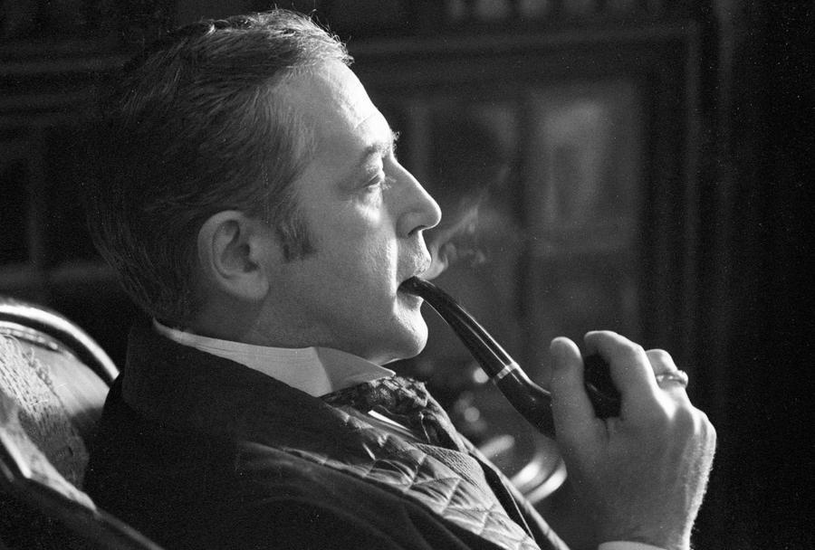 Наследники Конан Дойля лишились прав на образ Шерлока Холмса