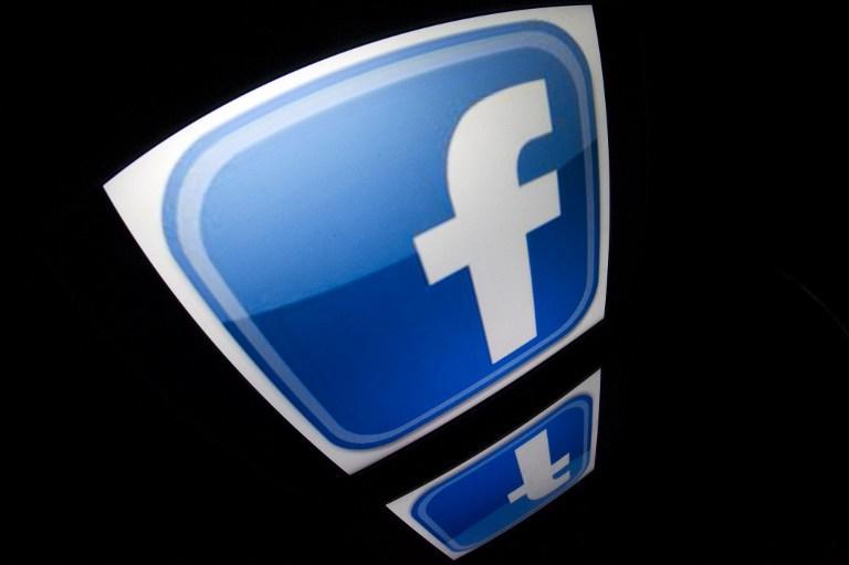 Младенца, похищенного из роддома в Канаде, нашли с помощью Facebook