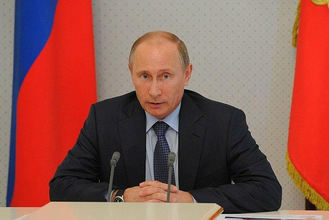 Президент распорядился завершить учения в южных регионах страны и вернуть войска в места постоянной дислокации