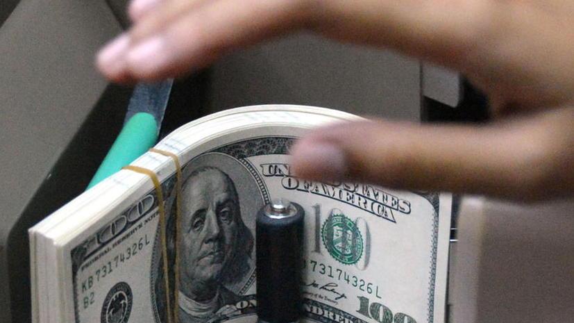Каймановы острова будут предоставлять США информацию о счетах американских граждан