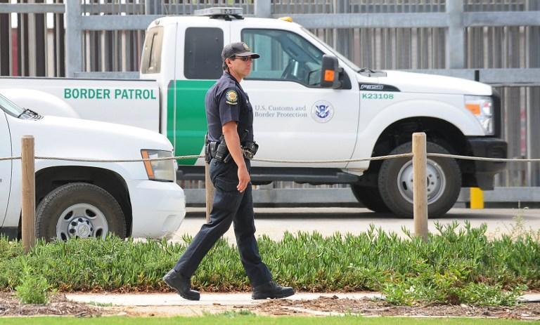 В Мексике обнаружены останки 500 убитых и захвачена база крупного наркокартеля
